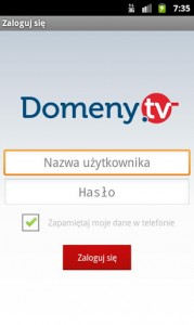 Domeny.tv