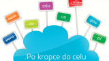 Po kropce do Celu - Domain Meeting 2